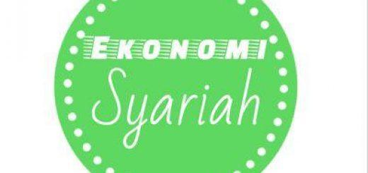 Video Tutorial Penyelesaian Perkara Ekonomi Syariah dengan Acara Sederhana